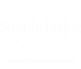 Simply Living