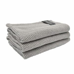 organic cotton dishcloth